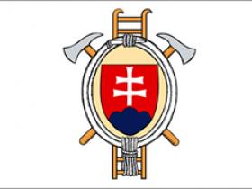 Dobrovoľní hasiči poznajú postupujúcich na kraj -              Gerlachov - muži, Gánovce – dorastenci, Spišské Bystré – ženy a dorastenky