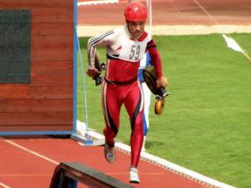 MSR v hasičskom športe Trenčín 2012 - VÝSLEDKY