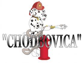 Chodbovica 2015