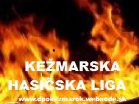 Prvé kolo KHL v Spišskej Belej
